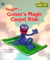 Magiccarpet2