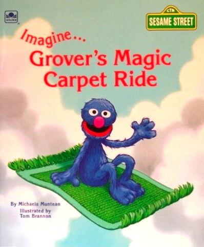 File:Magiccarpet2.jpg