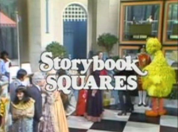 File:StorybookSquaresTitle.jpg
