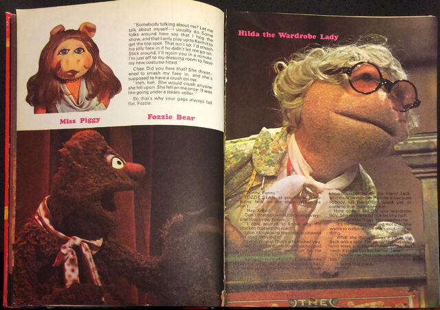File:The Muppet Show Annual 1977 photos 05.jpg