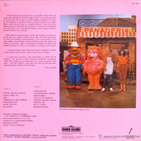 File:Barrio Sesamo LP2.jpg