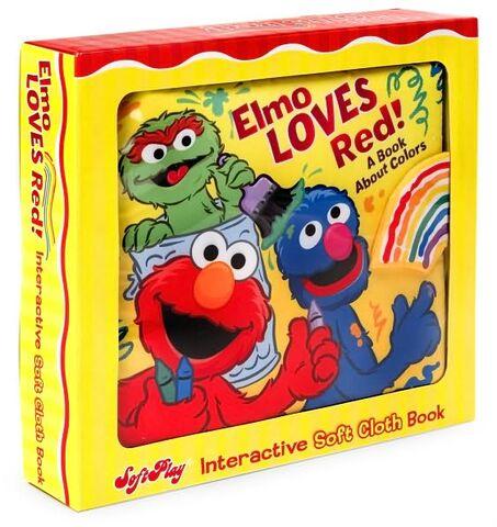 File:Elmo loves red.jpg