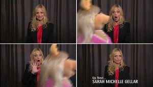 JimmyKimmelLive-SarahMichelleGellar&MissPiggy-(2011-11-14)
