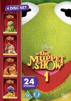 MuppetShowSeason1UKRepackDVD