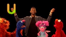 Usher-ABCS
