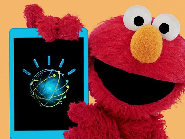 File:Watson-IBM.jpg