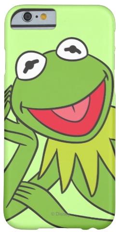 File:Zazzle kermit laying down.jpg