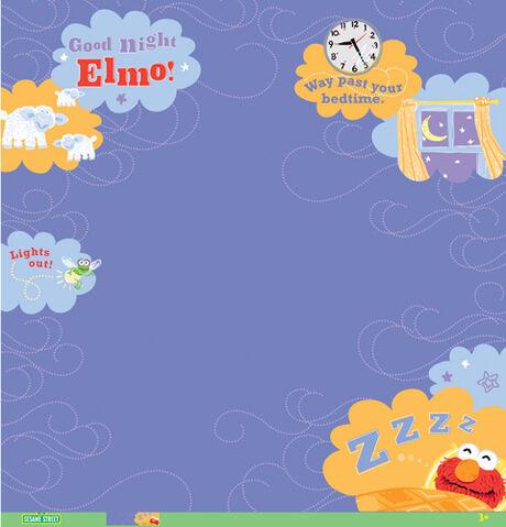 File:Ek success 2011 sesame paper elmo goodnight.jpg
