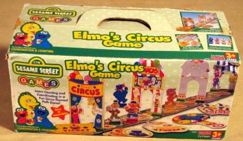 File:Elmos circus game 1.jpg