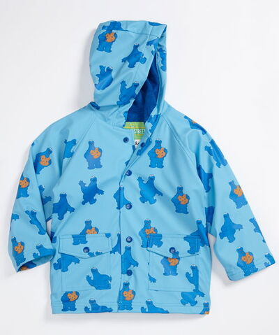 File:Hatley 2012 raincoat cookie mosnter.jpg