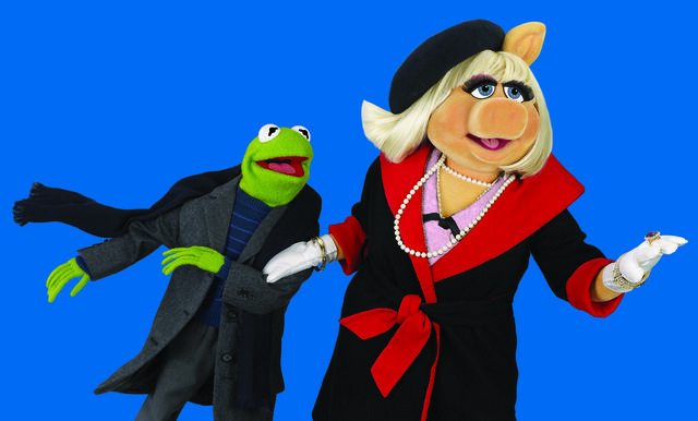 File:Kermit&Piggy-CFNA111004.jpg