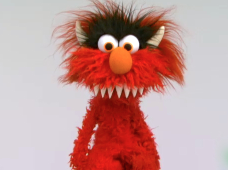 File:Mad-Monster-Elmo.jpg