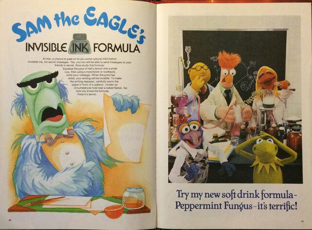 File:Muppet annual 1983 22.jpg