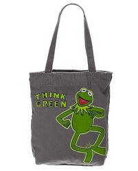 Thinkgreen-totebag2