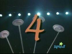 4.Platebalance