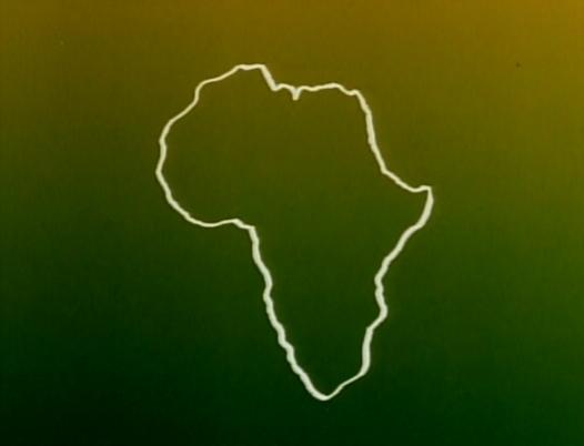 File:Africamap.animals.jpg