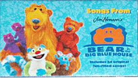 File:DisneySongsFromBearCassette.jpg