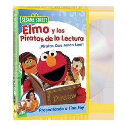 File:ElmoylosPiratesdelaLectura.png