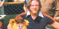 Steve Whitmire Cameos