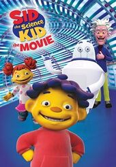 Netflix - SidMovie