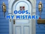 Episode 211: Oops, My Mistake