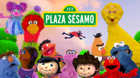 Category:Plaza Sésamo Episodes