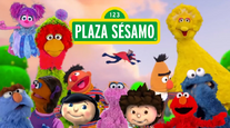 Category:Plaza Sésamo Episodes
