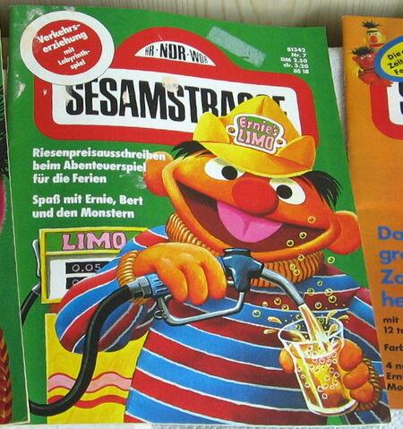 File:Sesamstrasse magazine nr 7.jpg