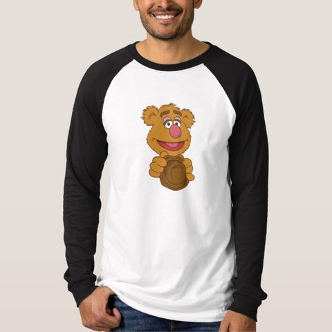 File:Zazzle fozzie hat shirt.jpg