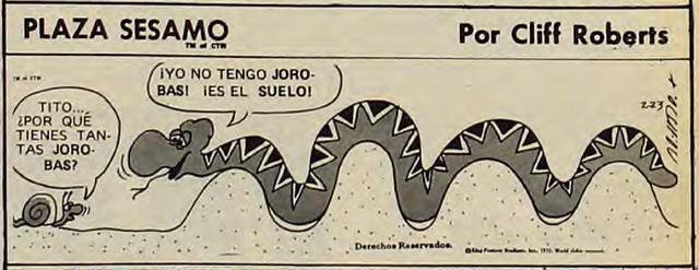 File:1973-7-20.png