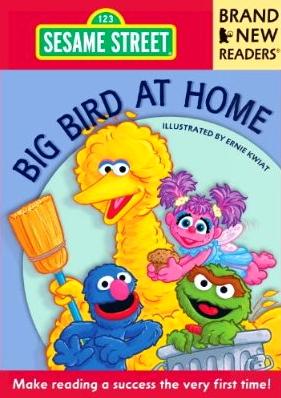 File:Big bird at home.jpg
