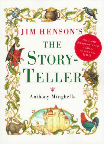 File:Book.storyteller.jpg