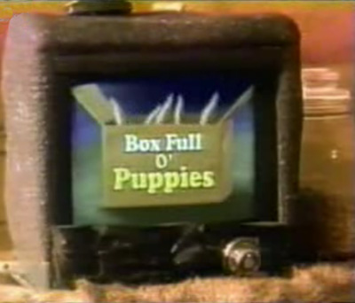 File:BoxFullOPuppies.jpg