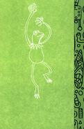 Carltoncard.kermit2005
