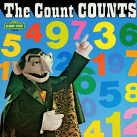 The Count Counts
