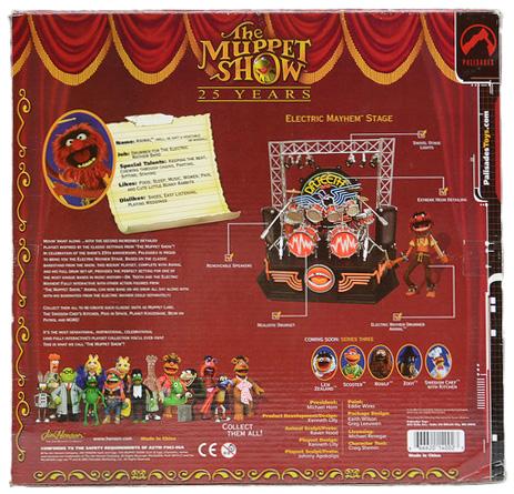 File:Electric Mayhem Playset box back.jpg