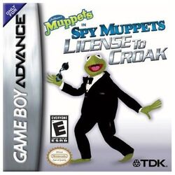 Game.spymuppets