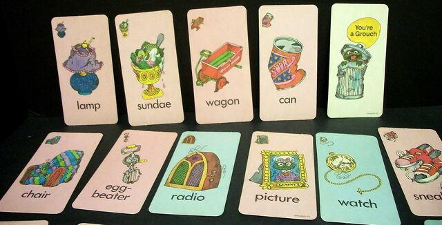 File:Milton bradley 1976 oscar the grouch card game 3.jpg