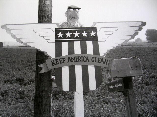 File:Sam muppet movie.jpg