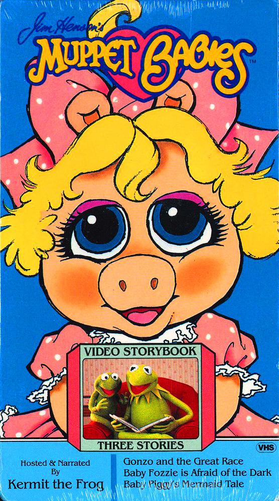 File:Video.babiesstorybook6.jpg