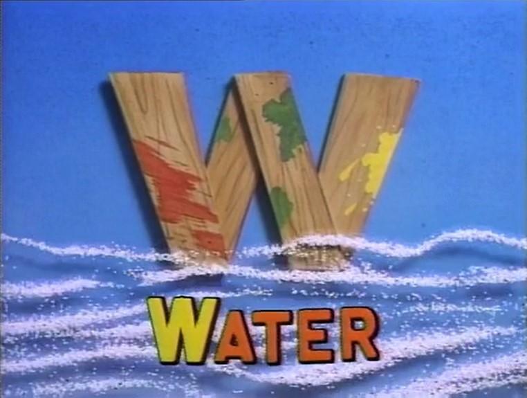 File:WaterWetWind.jpg