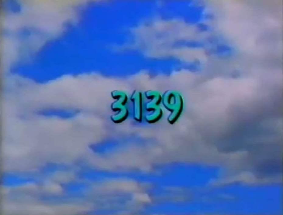 File:3139.jpg