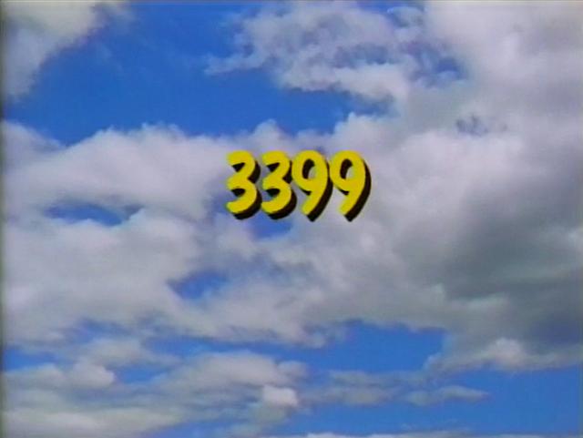 File:3399.png