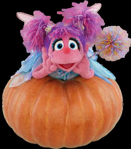File:AbbyCadabbysPumpkin.png