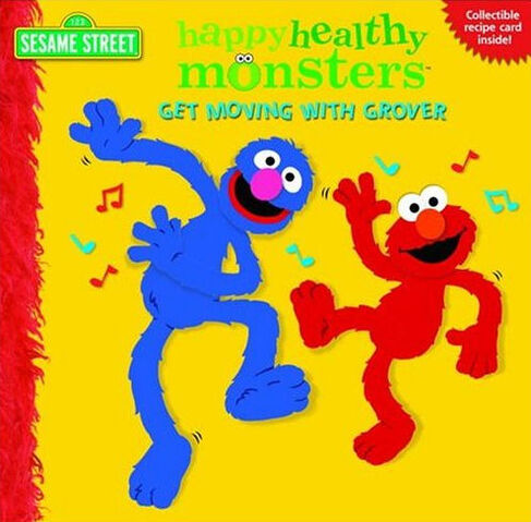 File:Book.getmovingwithgrover.jpg