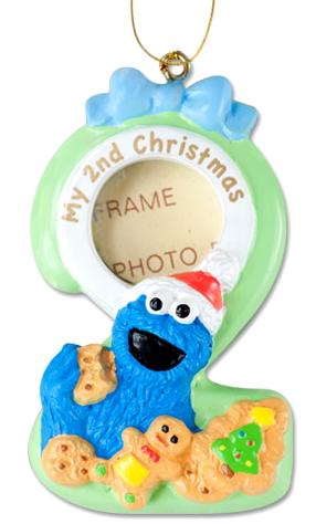 File:Cookie 2nd.jpg