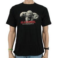 Logoshirt 2011 uk t-shirt 7