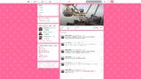 MMW-twitter-mizgoode2shoes