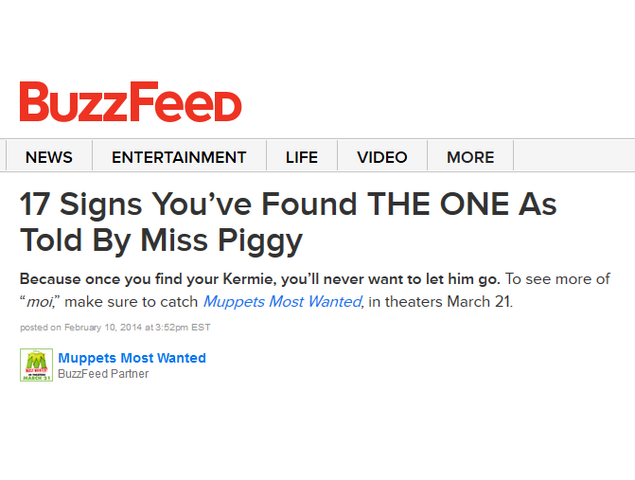 File:MMW BuzzFeed Partner-authored articles.png