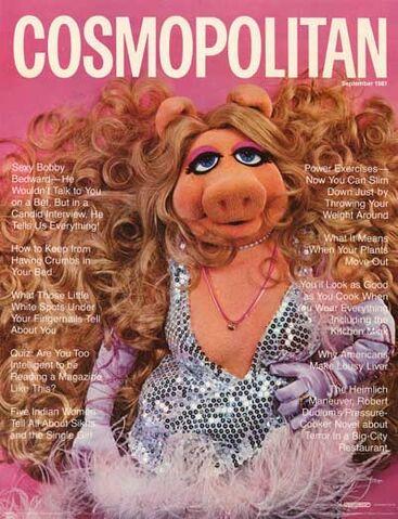 File:Poster-Cosmopolitan.jpg
